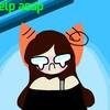 UserNamesAreAllGone's avatar