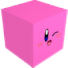Usernamessinddoof's avatar