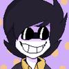 Usernon's avatar