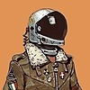 userok's avatar
