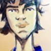 userthiago's avatar