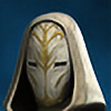 userup's avatar