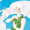 Useshi's avatar
