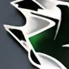 uset's avatar