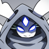 UseTheBrakes's avatar