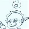 UseYourImagination97's avatar