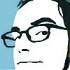 Ushaan's avatar
