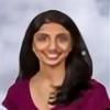 UshaJWilliams's avatar