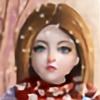 UshaKiran's avatar