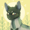 ushapinus's avatar