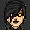 UshasDragon's avatar