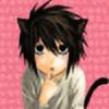 UshastiyNyan's avatar