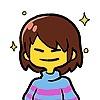 Ushcale's avatar