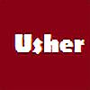 usherloveromg's avatar