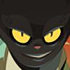 UshGalesh's avatar
