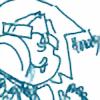 ushi-cow's avatar