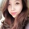 Ushi-Kyooju's avatar