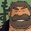 Ushi-tora's avatar