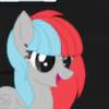 Ushia1994fangirl's avatar