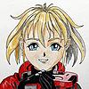 Ushiab's avatar