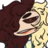 UshiAdopts's avatar