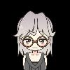 ushimitsu-toki's avatar