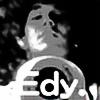 ushio18's avatar