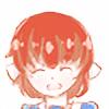 Ushione's avatar
