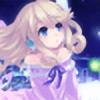 Ushire's avatar