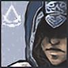 Ushishi's avatar