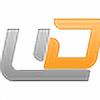 ushor's avatar