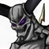 UsielB's avatar