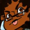 usikuagani's avatar