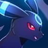 UsikuNox's avatar
