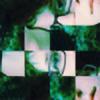 Usila's avatar