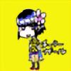 usirodaRP's avatar