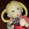 Usita's avatar