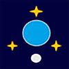 Uskius's avatar