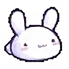 Uskyld's avatar