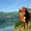 Uslengh's avatar
