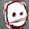 uslessArtist's avatar
