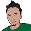 usmagen's avatar