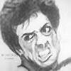usman-draws's avatar