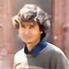 usman-g's avatar