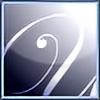 usman-gfx's avatar