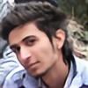 Usman8286's avatar