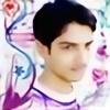 usmancca's avatar