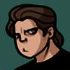 UsmanHayat's avatar