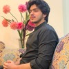 usmanmalik888's avatar