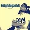 usmanphatan's avatar